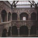 Hakkari Kelat Sarayı