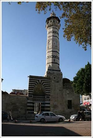 Ulu Cami