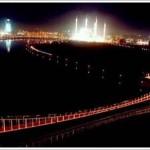 Adana'da Yapılacak Şeyler – Adana'ın Gezilecek, Görülecek Yerleri