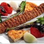Adana Kebap – Yöresel Adana Kebap Tarifi ve Püf Noktaları