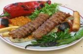 Adana'nın Neleri Meşhur?