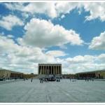 Ankara'nın Neleri Meşhur?