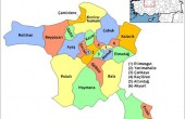 Ankara Tanıtımı ve Şehir Rehberi