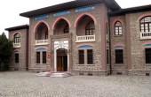 Ankara'da Yapılacak Şeyler – Ankara'da Yapmadan Dönmeyeceğiniz Şeyler