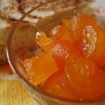 Antalya Yemekleri ve İçecekleri – Antalya'nın Yöresel Yemekleri
