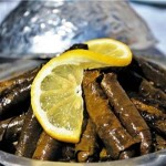 Ankara Yemekleri ve İçecekleri – Ankara'nın Yöresel Yemekleri