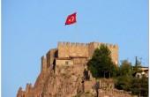 Ankara Tarihçesi