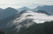 Artvin İlinin Coğrafyası, Yüzölçümü, Nüfusu ve İklimi