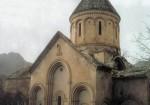 artvin kiliseleri