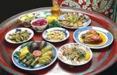 Aydın Yemekleri ve İçecekleri – Aydın'nın Yöresel Yemekleri