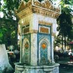 Bilecik'in Tarihi Yerleri, Bilecik Kaleleri, Camileri, Türbeleri
