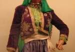 Bilecik yöresel kıyafetler-1