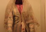 Bilecik yöresel kıyafetler-2