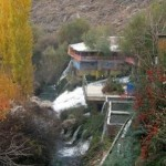 Bingöl Tarihi Yerleri, Bingöl Kaleleri, Camileri, Mağaraları