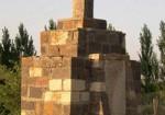 Bingöl Mürsel Paşa Anıtı