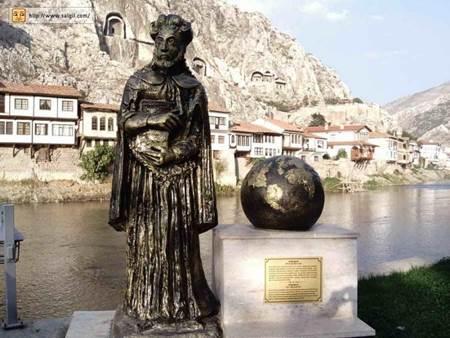 amasya tarihi-1