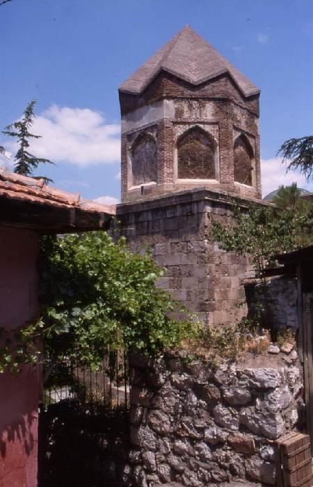 amasya tarihi-2