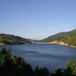 Balıkesir İlinin Coğrafyası, Yüzölçümü, Nüfusu ve İklimi