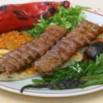 Bingöl Yemekleri ve İçecekleri – Bingöl'ün Yöresel Yemekleri