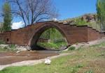 bitlis emir bayındır köprüsü