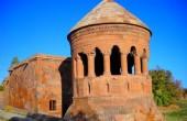 Bitlis'in Tarihi Yerleri, Bitlis Kaleleri, Camileri, Türbeleri