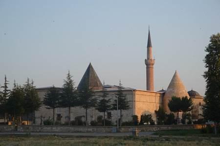 Afyon Ulu Camii