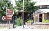 Bitlis'in Gezilecek Yerleri ve Bitlis'in Görülecek Yerleri