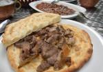 Bitlis Büryan Kebabı-2