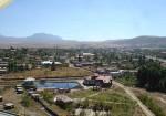 Bitlis Güroymak İlçesi