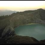 Bitlis İlinin Coğrafyası, Yüzölçümü, Nüfusu ve İklimi