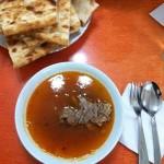Bitlis Yemekleri ve İçecekleri – Bitlis'in Yöresel Yemekleri