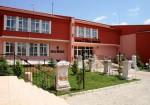 Bolu müzesi-1