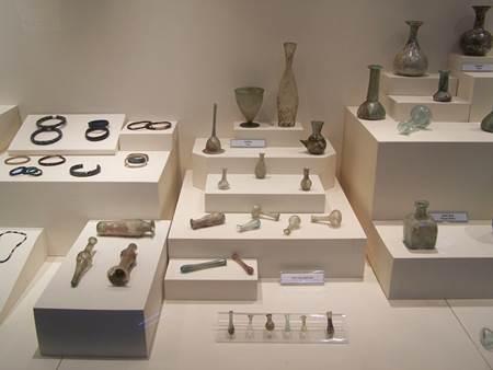 Bolu müzesi-2