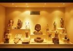 Bolu müzesi-3