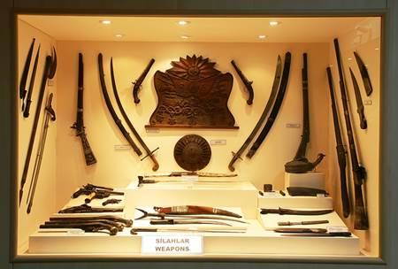 Bolu müzesi-4