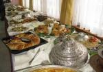 Bolu yöresel yemekleri-3