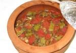 Bolu yöresel yemekleri-7