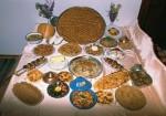 Bolu yöresel yemekleri-9