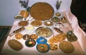 Bolu Yemekleri ve İçecekleri – Bolu'nun Yöresel Yemekleri