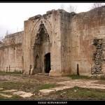 Burdur'un Gezilecek Yerleri ve Burdur'un Görülecek Yerleri
