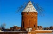 Bitlis Tarihçesi