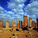Bitlis'in Neleri Meşhur?