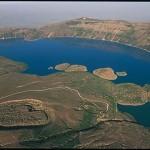 Bitlis'de Yapılacak Şeyler – Bitlis'de Yapmadan Dönmeyeceğiniz Şeyler