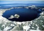 bitlis nemrut krater gölü-2