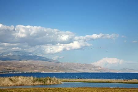 bitlis van gölü-11