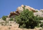 Adıyaman Palanlı Mağarası