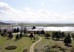 Afyonkarahisar 26 Ağustos Tabiat Parkı