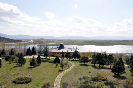 Afyonkarahisar 26 Ağustos Tabiat Parkı-3