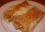 Burdur Peynirli Pide