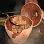 Burdur Yemekleri ve İçecekleri – Burdur'un Yöresel Yemekleri